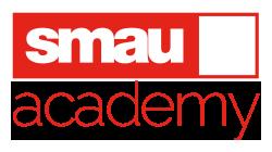 Smau Academy