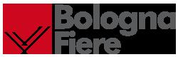 Clicca per maggiori info su come raggiungere SMAU Bologna 2019 presso BolognaFiere...