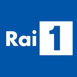 RAI1 - TG1 ECONOMIA