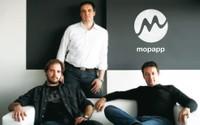 Mopapp_Imprenditori.200x150.jpg
