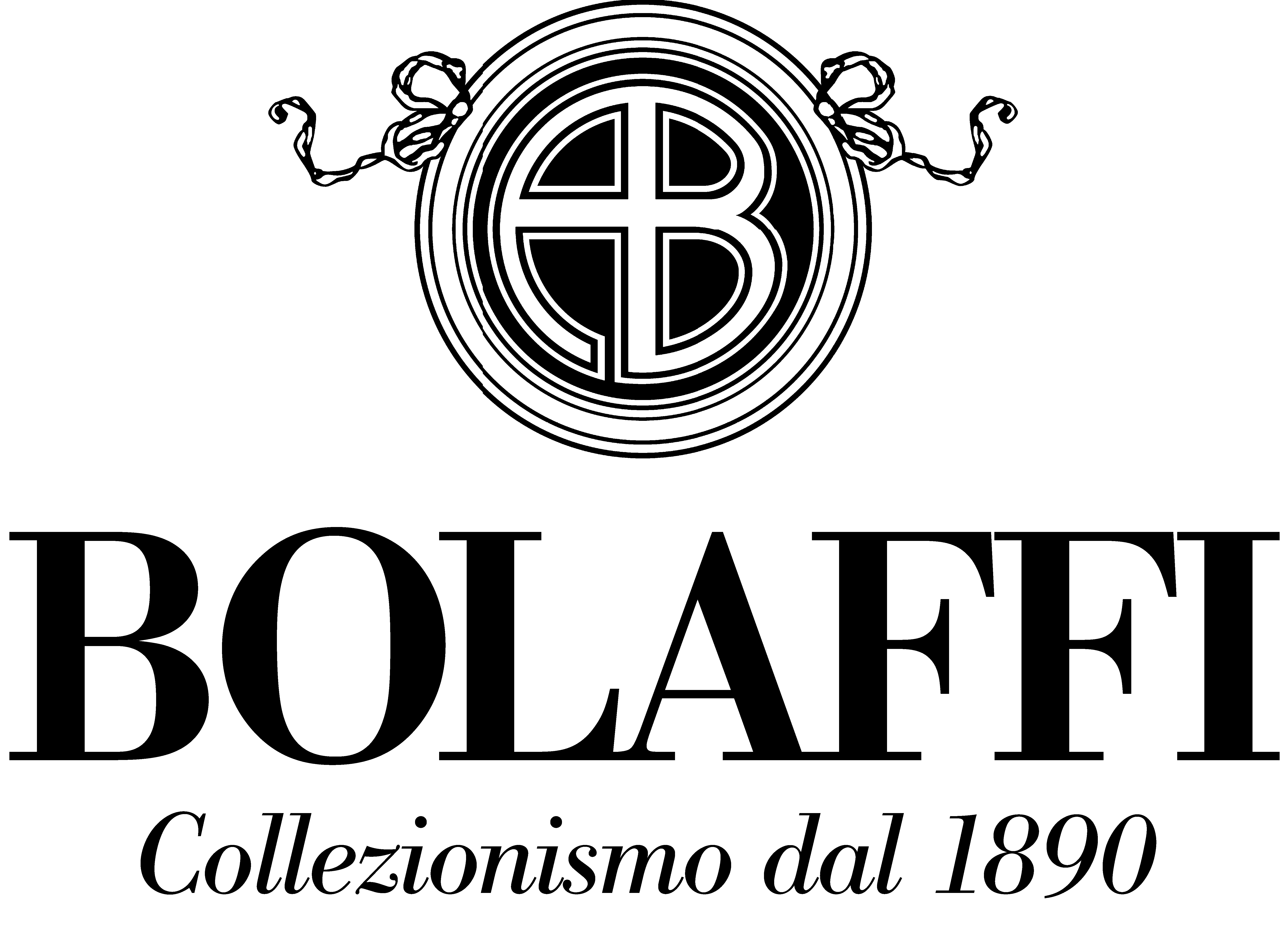 7bc59731fb Parte dal tablet la caccia al tesoro filatelica: con l'app Bolaffi basta  una foto per quotare il francobollo - SMAU