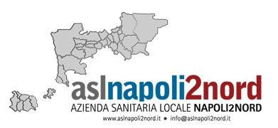 Risultati immagini per AZIENDA SANITARIA LOCALE NAPOLI 2