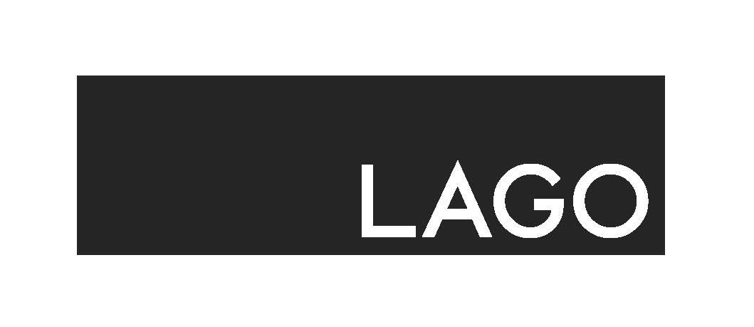 Listino Prezzi Mobili Lago.Lago Un Chip Per Connettere I Mobili Allo Smartphone Smau