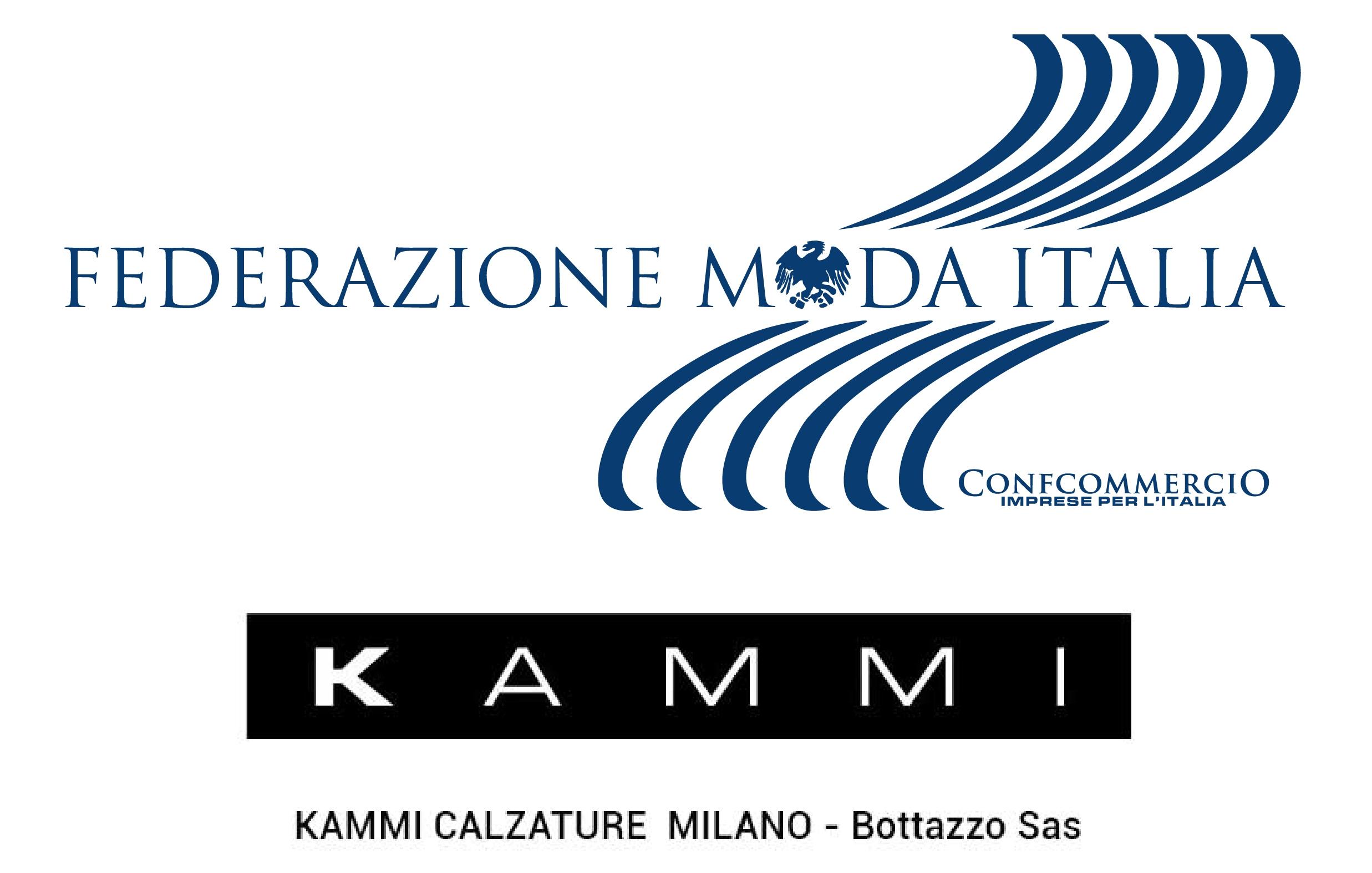 Federmoda promuove soluzioni innovative per la gestione - Soluzioni immobiliari roma ...