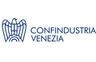 Confindustria Venezia