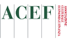 ACEF - Associazione Culturale Economia e Finanza