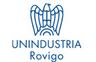 Unindustria Rovigo