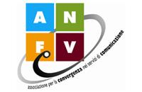 ANFoV - Associazione per la convergenza nei servizi di comunicazione