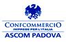 Confcommercio Imprese per l'Italia Ascom Padova