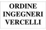Ordine degli Ingegneri della Provincia di Vercelli