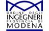 Ordine degli Ingegneri della Provincia di Modena