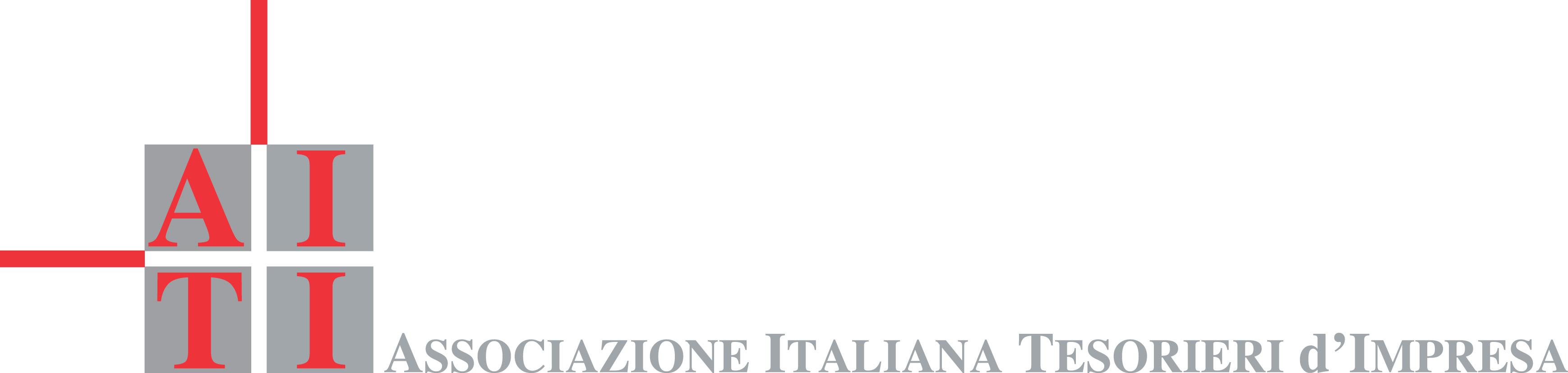AITI - Associazione Italiana Tesorieri d'Impresa