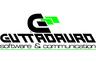 Guttadauro Computers & Software Srl