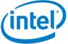 Intel Corporation Italia Spa