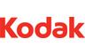 Kodak Spa