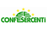 Confesercenti Padova