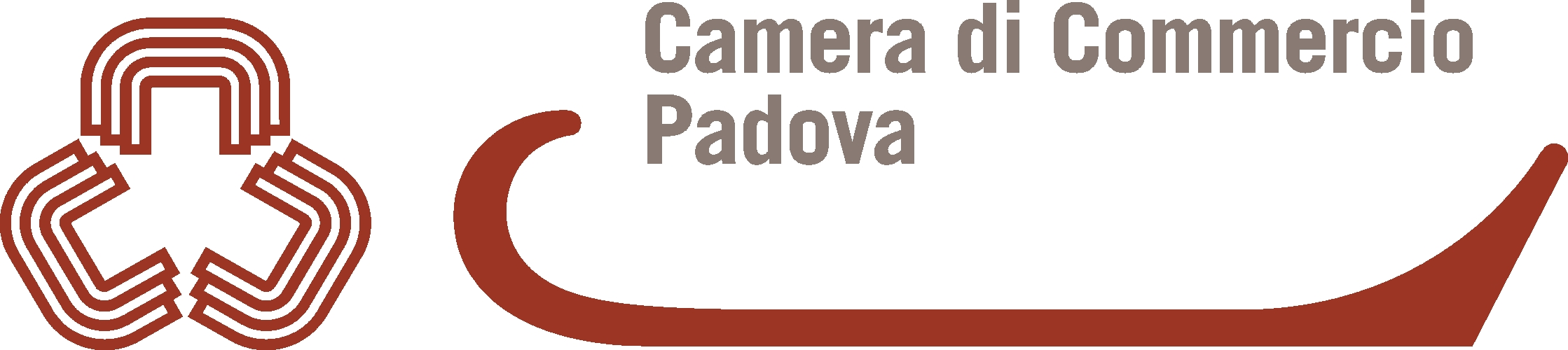 Camera di Commercio Padova