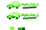Avacar.it® è gestito da:  Green4Life srl