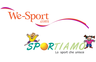 We-Sport + Sportiamo