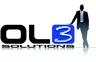 OL3 Solutions