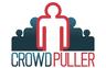 Crowd Puller