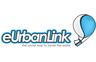 eUrbanLink S.r.l.