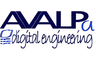 Avalpa Digital Engineering