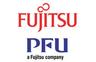 PFU Imaging Solutions
