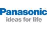 Panasonic Italia S.p.A.