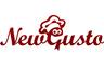 NewGusto