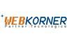Web Korner
