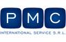 PMC International Service