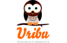 Uribu