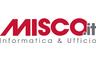 Misco (Systemax Italy Srl)