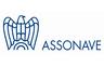 ASSONAVE - Associazione Nazionale dell'Industria Navalmeccanica