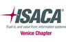 ISACA VENICE Chapter