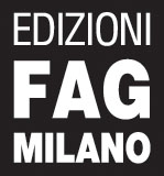 Edizioni Fag Srl