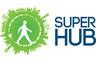 Consorzio Superhub c/o Fondazione Legambiente Innovazione