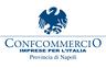 Confcommercio Napoli