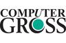 Computer Gross