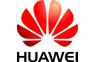 Huawei Technologies Italia S.r.l.