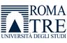 RhOME - Università Roma TRE