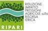 Progetto RIPARI - Hydrogea Vision S.r.l.