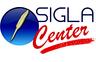 SIGLA Center