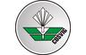 CO.SVI.G. SRL - Consorzio per lo Sviluppo delle Aree Geotermiche