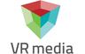 VRMedia S.r.l.