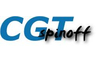 CGT SPINOFF GROUP S.r.l.