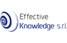 Effective Knowledge Srl