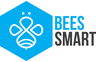 Beessmart SRL
