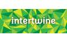 Intertwine SRL